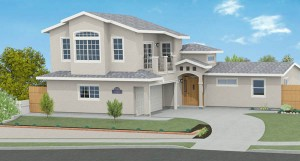Home Additions San Diego