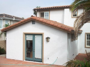 San Diego Home Improvemen