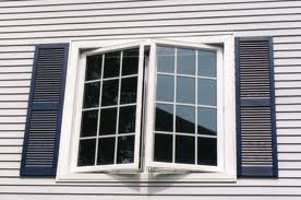 Home Remodeling Windows