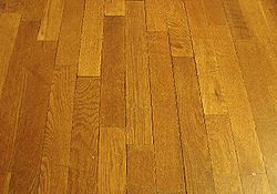 Home Remodeling Wood Flooring