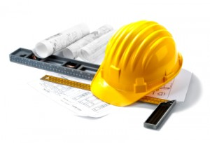San_Diego_home_remodeling_mistakes